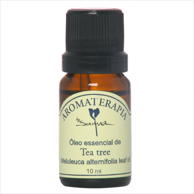 oleo_tea_tree