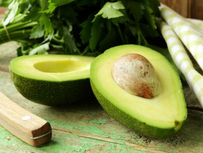 15 Benefícios do Abacate – Para que Serve e Propriedades