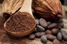 Este é o Chocolate Puro que Você pode Comer sem Culpa!