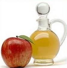 Os Melhores Alimentos para Reduzir a sua Glicemia
