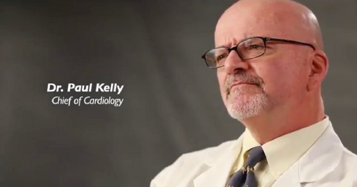 """""""Acordar Antes Das 10h Da Manhã É Tortura Para O Metabolismo"""", Diz O Médico Paul Kelley"""