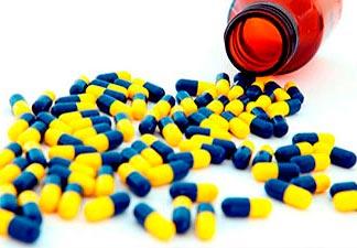 Nimesulida, este anti-inflamatório está sendo retirado do mercado