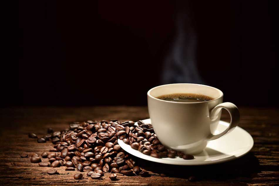 O café atrapalha seu emagrecimento e prejudica sua saúde